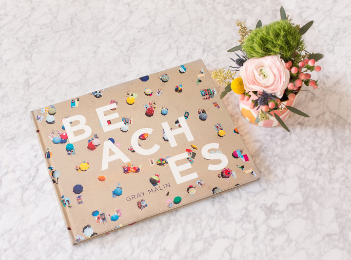 Good Hostess Gifts For Wedding Shower: 20 Versatile Bridal Shower Hostess Gift Ideas To Show Your