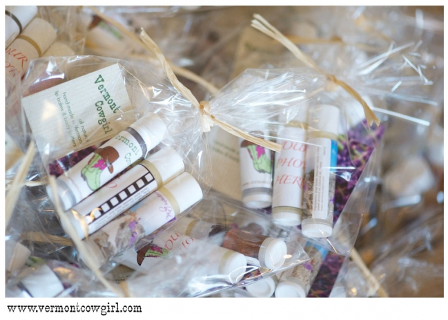 Wedding Gifts For Destination Weddings : 20 Great Wedding Favors for Destination WeddingsEverAfterGuide