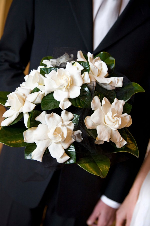 Wedding Flowers By Type : Various types of wedding flowers to make your event