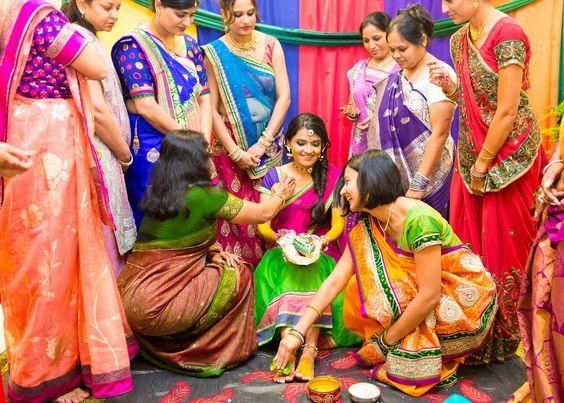 Heißes Indisches Desi Tante Geficktes Video -