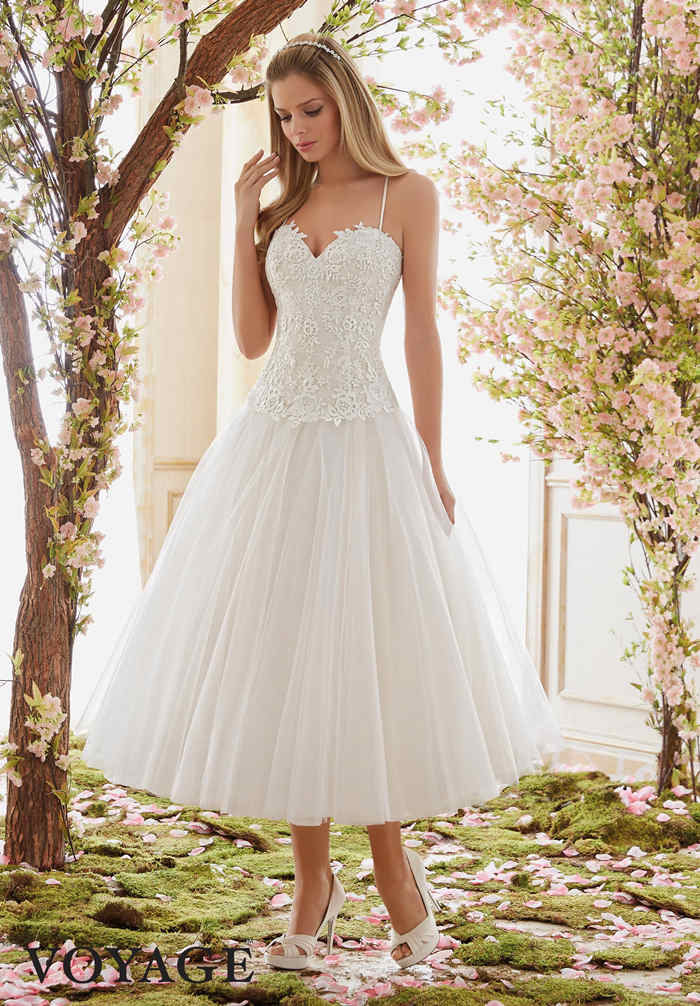 to know about mori lee bridal gowns costs styles and alterations