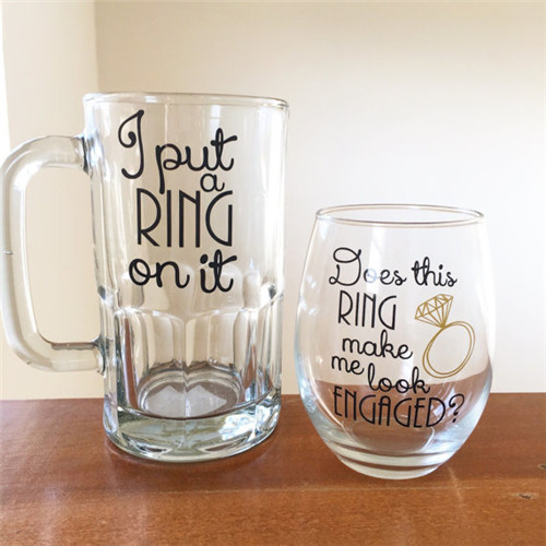 engagement party gift ideas to help you get a unique gift