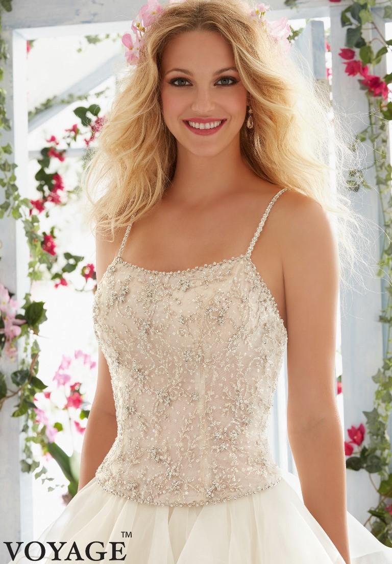 Wedding Dress Alterations Toronto Reviews Ideas With Alteration