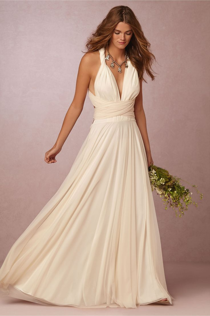 0b07865f19 share this link. bohemian wedding dresses under 1000. see details ...