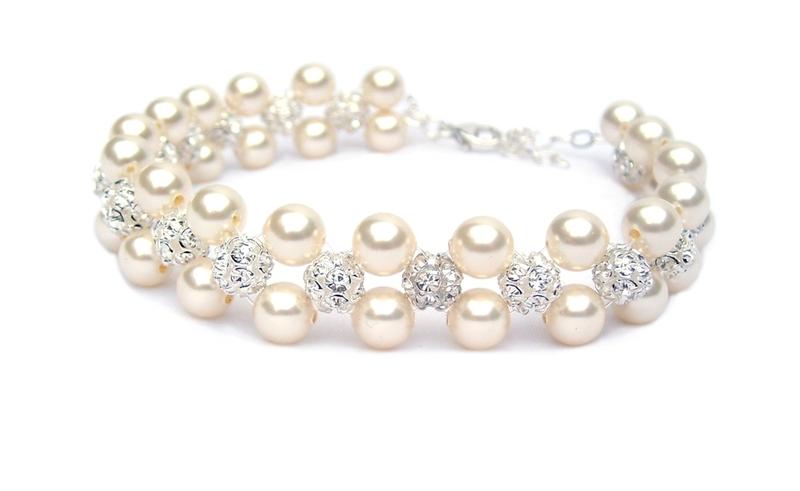 Resultado de imagen para bracelet jewelry
