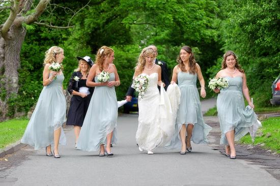 Wedding Songs Walk Down Aisle Church: 20 Sweet Songs For Bridesmaids To Walk Down The Aisle
