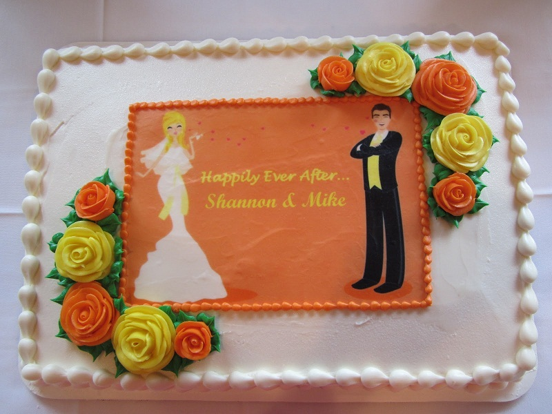funny wedding cake writing wedding shower cakes sayings samples and inspirations 14611