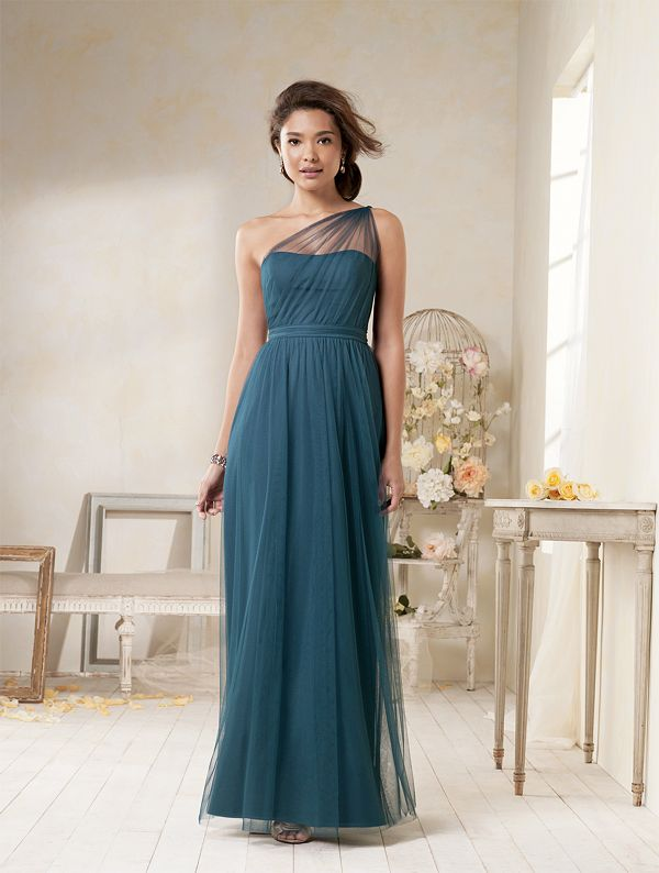 Plus Size Wedding Dresses Reno Nv Figure Friendly One Shoulder Bridesmaid Everafterguide