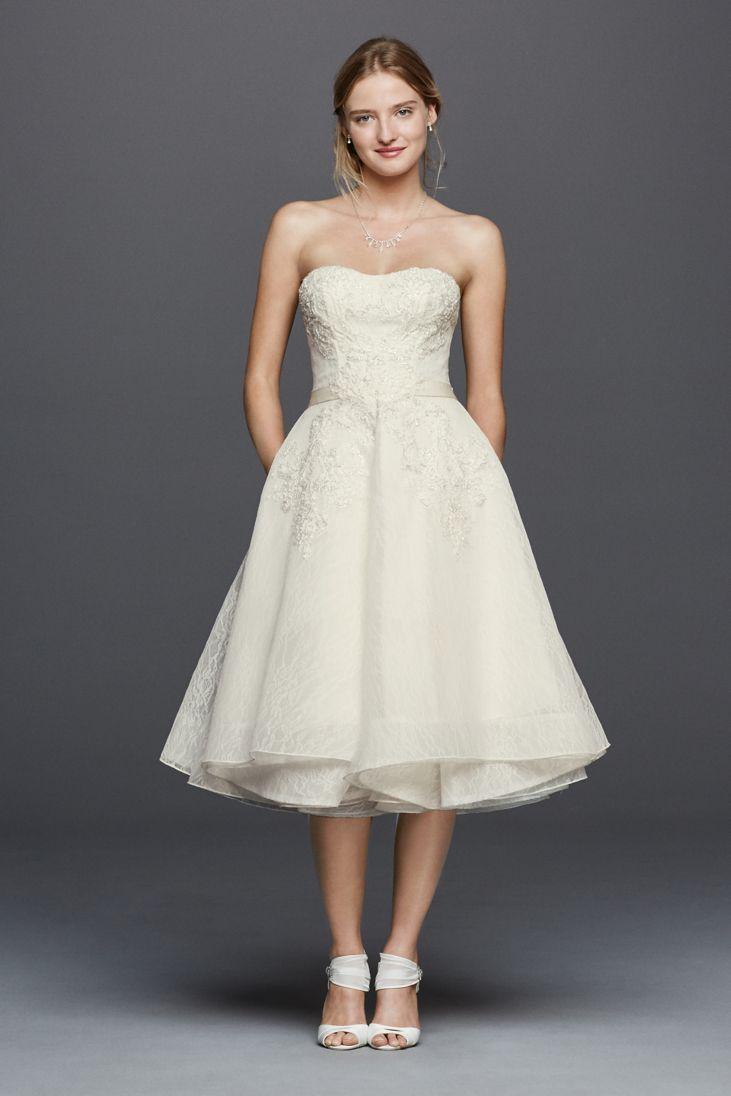 30 best recommendations of short wedding dresses everafterguide. Black Bedroom Furniture Sets. Home Design Ideas