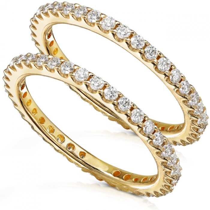 23 Fine Resizing Wedding Ring U2013 Navokal.com