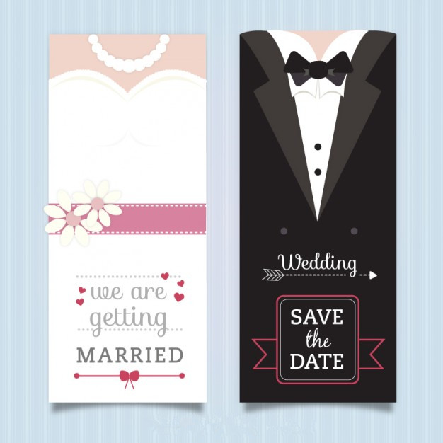 How To Address Wedding Invitations Without Inner Envelope for perfect invitation sample