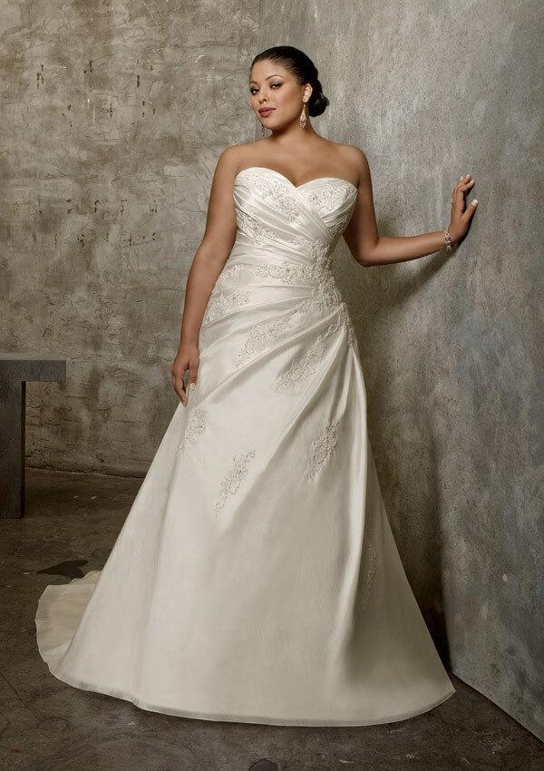 Woman Ndash Bride Guide Winter 19