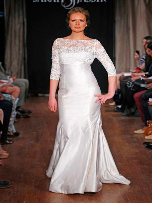 Wedding Dresses For 70 Year Olds : How to select wedding dresses for the mature bride