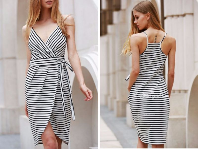 get hot 14 sexy summer dresses for every stylish girl