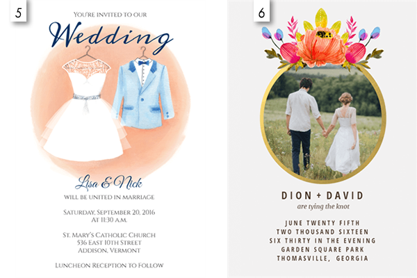 editable wedding invitation free downlo ~ yaseen, Birthday invitations